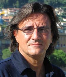 Maurizio Arturo Boiocchi
