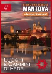Luoghi e Cammini di Fede: n 4 Aprile 2013
