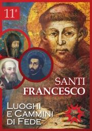 Santi Francesco